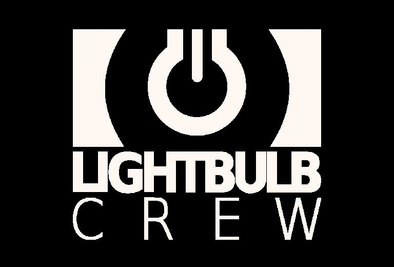 logo_lightbulb